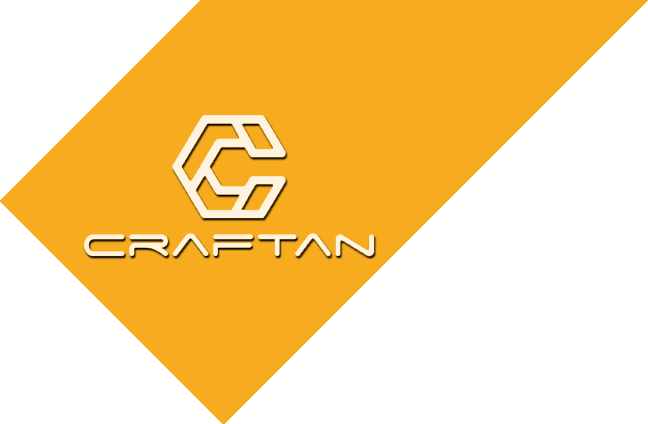 GTA Home Renovations | Craftan Inc.
